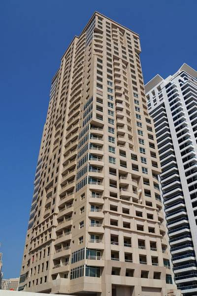 1 Bedroom Apartment for Sale in Dubai Marina, Dubai - SUPERB DEAL !!!!!!!!!! 1 BEDROOM FOR SALE MANCHESTER TOWER IN DUBAI MARINA