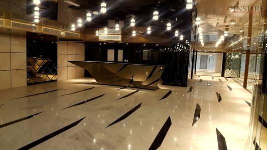 2 Bedroom Flat for Sale in Dubai Marina, Dubai - City Living at its Best !!!!