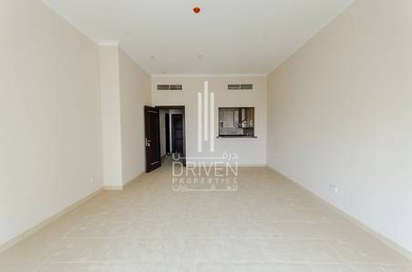 2 Bedroom Flat for Rent in Dubai Investment Park (DIP), Dubai - Large 2BR Apartment I Pool view in Ritaj