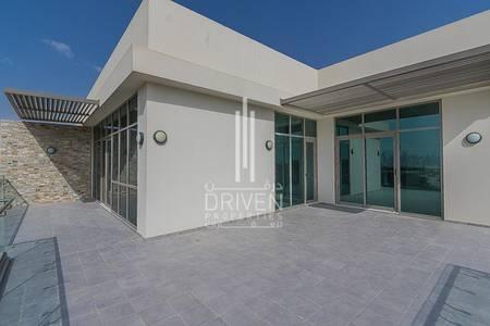 2 Bedroom Apartment for Rent in Meydan City, Dubai - Fascinating Huge 2 Bedroom w/Terrace