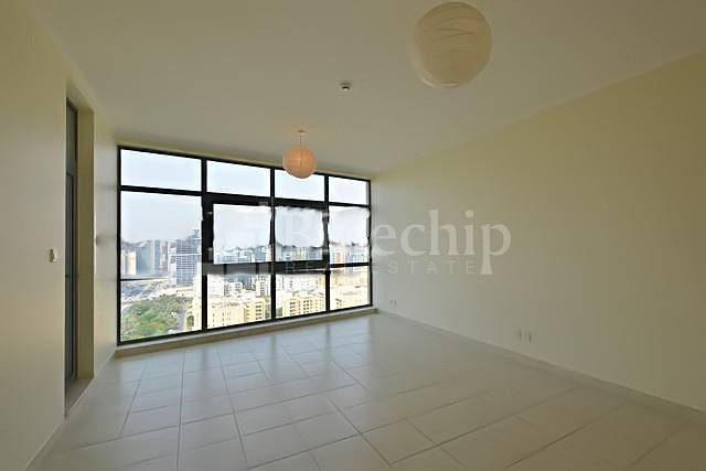 2 Full Canal   and  Sea view 1bed
