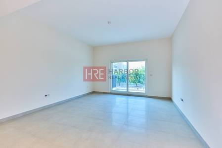 1 Bedroom Apartment for Rent in Motor City, Dubai - 2 Months Free - 0% Commission - 12 Cheques - Brand New!