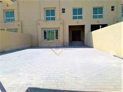 5 Bedroom Villa for Rent in Khalifa City A, Abu Dhabi - Pvt. Entrance 5+M villa withDriver Room 