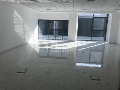 Building for Sale in Sheikh Zayed Road, Dubai - Exclusive | SZR | Office + Retail Space