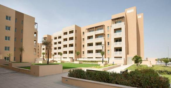 2 Bedroom Flat for Rent in Dubai Waterfront, Dubai - 2 Bedroom Apartment with Private Garden in Badrah for Rent