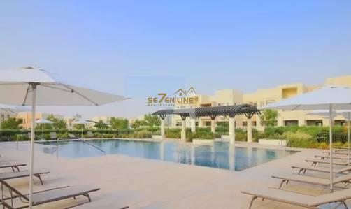 3 Bedroom Villa for Sale in Reem, Dubai - Brand New