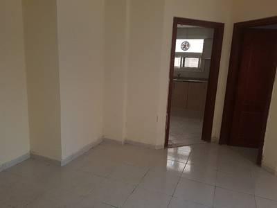 Close kitchen HUGE STUDIO IN MUWAILEH 500SQFT RENT 15K IN 4CHQS CALL = 055_2260846