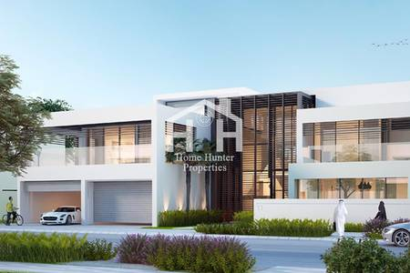 Your Dream Home! Amazing 5 Bedroom Villa