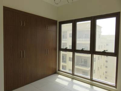 2 Bedroom Apartment for Rent in Al Nahda, Dubai - Direct From Landlord Book Now & Get 1 Month Free Brand New Family Building With Parking!