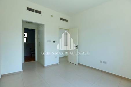 Buy 1 BR Terraced Apartment with Rent Back.