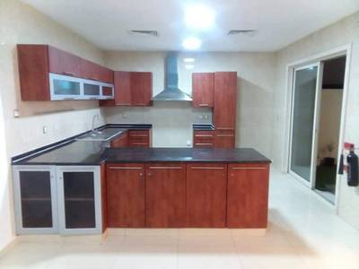 Awesome one bedroom with private garden in big compound