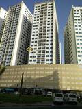 4 Commission Free  3 BHK with Parking for Rent in Pearl Towers Ajman