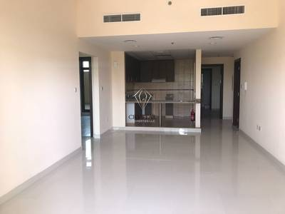 1 Bedroom Flat for Rent in Culture Village, Dubai - Beautifully 1BR at Niloofar Tower
