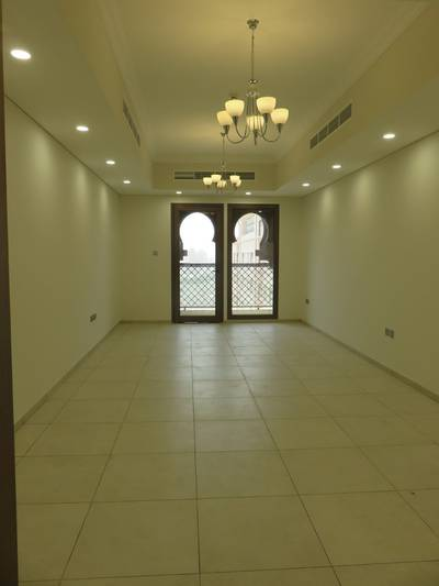 3 Bedroom Apartment for Rent in Al Nahda, Dubai - Book Now & Get 1 Month Free in Brand New Building  Direct From Landlord!