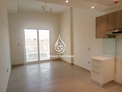 Studio for Rent in Jumeirah Village Triangle (JVT), Dubai - Very Good Price! Ready To Move in Apt.