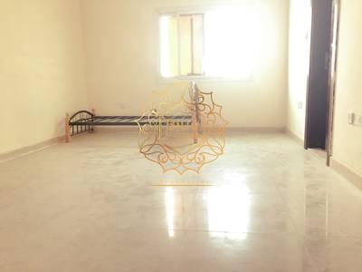Studio flat No diposite in just 12