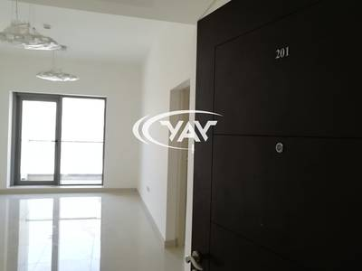 Multiple Units | 1BR Chiller Free | Call