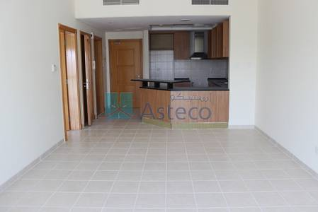 1 Bedroom Flat for Rent in Discovery Gardens, Dubai - Promotion-1BR|54k|Chiller free|1 month free