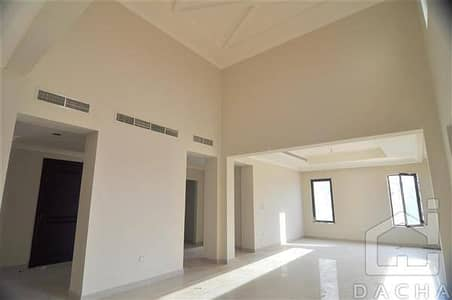 6 Bedroom Villa for Sale in Arabian Ranches 2, Dubai - -15% Original Price / Largest Type in AR2