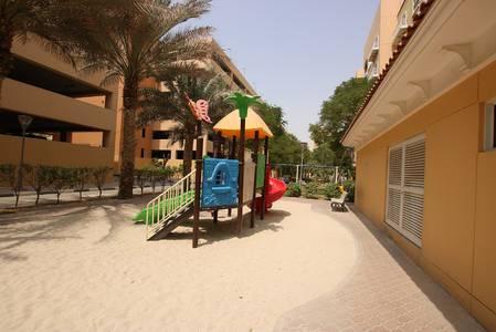 Building for Rent in Dubai Investment Park (DIP), Dubai - FULL BUILDING /NO COMMISSION/GRACE PERIOD