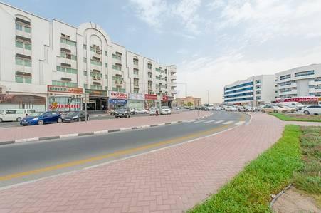 2 Bedroom Flat for Rent in Al Qusais, Dubai - 2 Bedroom with Window A/C| Al Qusais