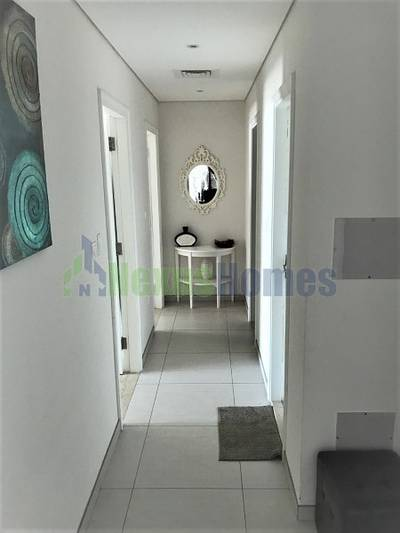 2 Bedroom Apartment for Sale in Al Reem Island, Abu Dhabi - Luxury 2 Bedroom Flat in Amaya Tower 1 Available for Sale