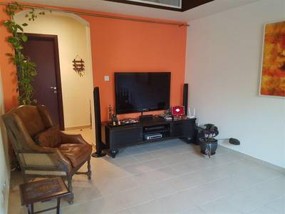 2 Bedroom Villa for Sale in Arabian Ranches, Dubai - Very Good ROI in Al Reem 2 Townhouse