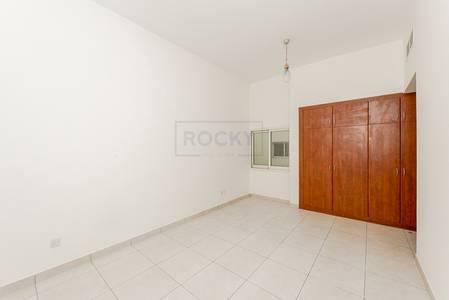 Spacious 2 Bedroom Apartment with Central  A/C | Bur Dubai