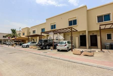 2 Bedroom Villa for Sale in Al Reef, Abu Dhabi - Model