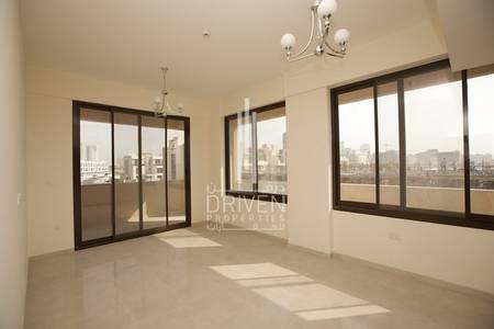 Bulk Unit for Sale in Jumeirah Village Circle (JVC), Dubai - 70K RENTED 10 UNITS OF 1 BR FOR SALE|JVC