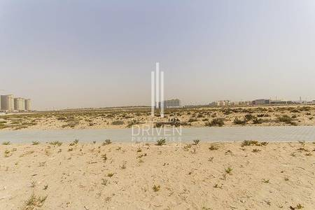 Mixed Use Land for Sale in International City, Dubai - Mixed Use Land | For Sale in IC