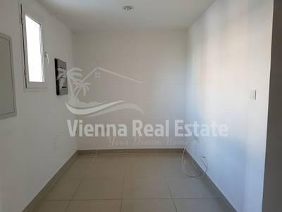 2 Bedroom Villa for Rent in Al Reef, Abu Dhabi - 2 Bedroom Villa for Rent Arabian Village
