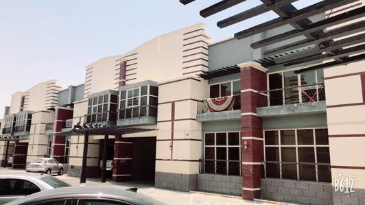 Studio For A bachelor Now in Khalifa City A at Cheaper price