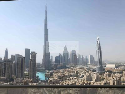 3 Br+M w/ Stunning Burj & Fountain Views
