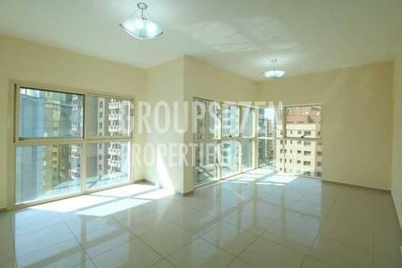 1 Month Free Rent 2 Bedroom Apt on Al Barsha 1