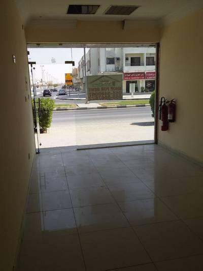 Shop for Rent in Al Manakh, Sharjah - Shop For Rent In Al Manakh, Sharjah