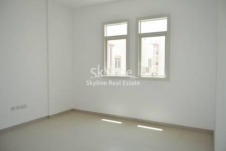 1-bedroom-apartment-alghadeer-abudhabi-uae