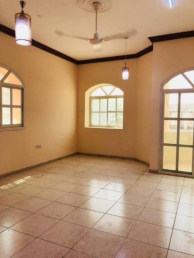 5 Bedroom Villa for Sale in Al Zahraa, Ajman - HOT DEAL 5 BEDROOM VILLA FOR SALE IN AJMAN