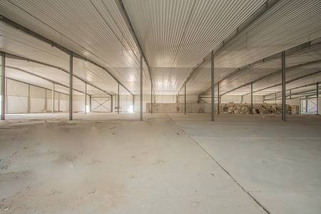 Warehouse for Sale in Technology Park, Dubai - Huge Warehouse for Sale | Prime Location