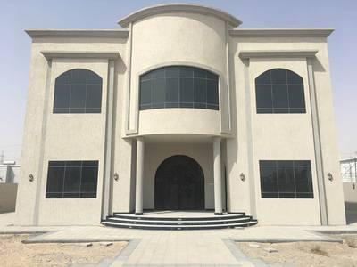 5 Bedroom Villa for Rent in Al Khawaneej, Dubai - Brand New