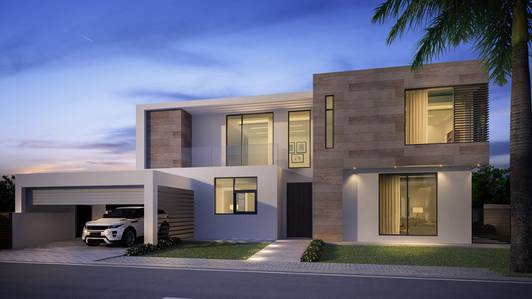 Do you have a trouble in the idea of buying? We remove all, Own villa and do not pay service charge