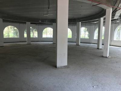 Shop for Rent in Dubai Investment Park (DIP), Dubai - FITTED LAUNDRY SPACE | NO COMMISSION |DIRECT FROM OWNER