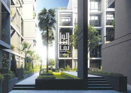 Enjoy the luxury of the first residential solar energy project that offers a reservation of just 14%