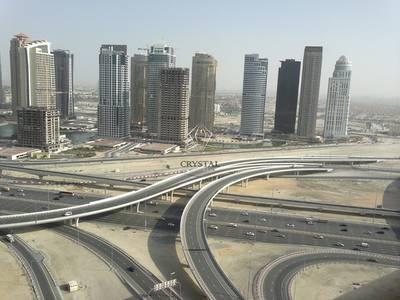 3 Bedroom Flat for Sale in Dubai Marina, Dubai - Elegant 3BR for SALE at Manchester Tower