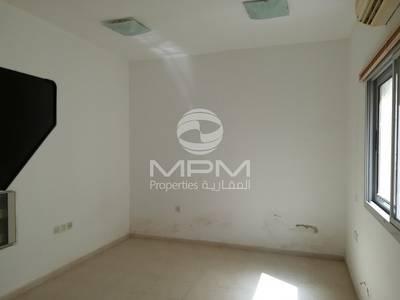 Studio for Rent in Al Ghuwair, Sharjah - 1 MONTH FREE   Studio   Al Ghowair Zahra Hospital