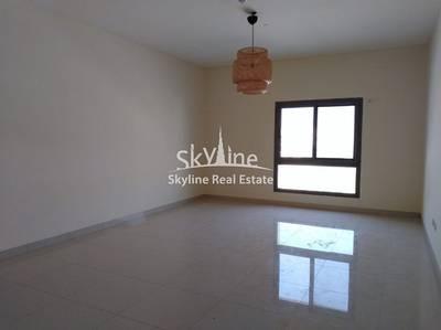 2 Bedroom Flat for Rent in Rawdhat Abu Dhabi, Abu Dhabi - 2-bedroom-apartment-rawdhat-airport-road-abudhabi-uae