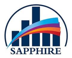 Sapphire Real Estate
