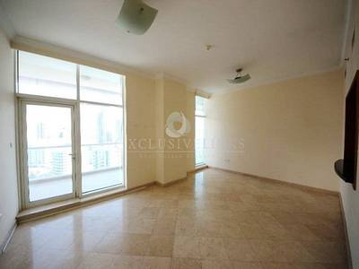 2 Bedroom Apartment for Rent in Dubai Marina, Dubai - Fantastic 2BR | Marina View in Dorra Bay