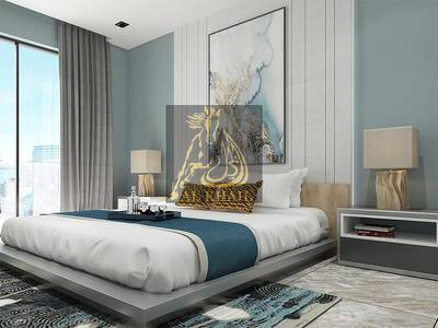 Bulk Unit for Sale in Jumeirah Village Circle (JVC), Dubai - Amazing Bulk Deal! Luxurious 10 Studios Apartment for sale in JVC | Flexible Payment Plan with 4 Yrs Post-Handover