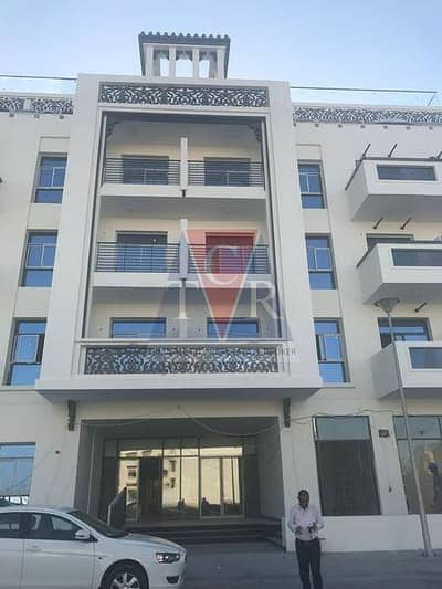 Pay 5% Only: Brand New Studio/1 Bedroom/ 2 bedroom Hall in Plazzo Residence